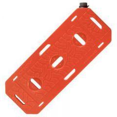 GKA Jerrycan Sandtrack 10L Red