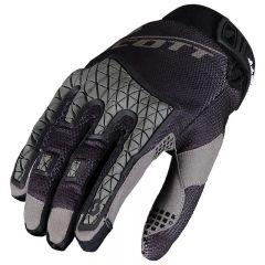 SCOTT Glove Enduro black