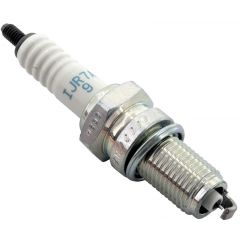 NGK spark plug IJR7A-9