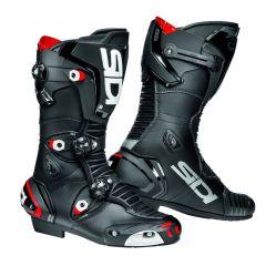 SIDI boots MAG-1 Racing black