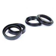 ProX Front Fork Seal and Wiper Set XR400R '96-04 40.S435411