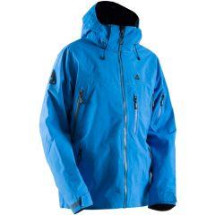 TOBE Novo Jacket, Blue Aster
