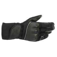 Alpinestars Gloves Valparaiso v2 Drystar Black