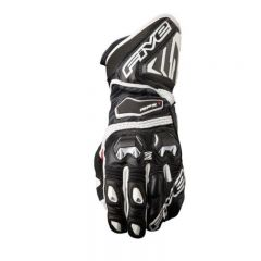 Five glove RFX1 WOMAN Black/white