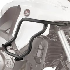 Givi Specific engine guard Honda Crosstourer 1200 12-
