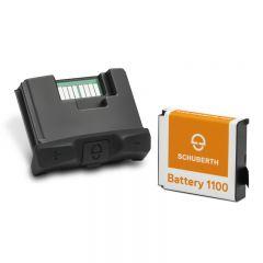 Schuberth SC1 Advanced - Intercom for C4 / R2