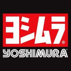 Yoshimura YZF450 14- RS4 FS/SS/ALU