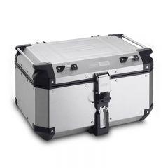 Givi Trekker Outback Restyled 58ltr aluminium top case