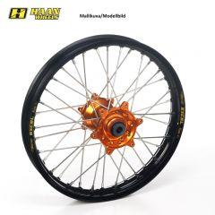 Haan wheel SX&SXF  MODELS 13- 19-2,15 O/B