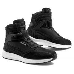 Stylmartin Audax WP Black/White