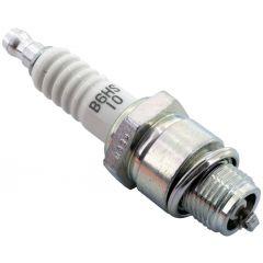 NGK sparkplug B6HS-10
