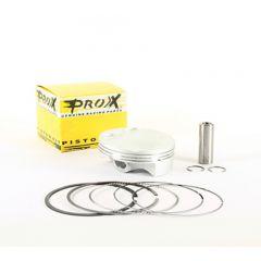 ProX Piston Kit CRF450X'19-20 + CRF450L'19  12.0:1 (95.97mm)
