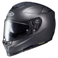 HJC Helmet RPHA 70 Titanium