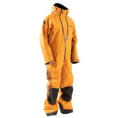 Tobe Vivid V2 Mono Suit, Yam