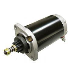 Sno-X Starter motor SM-01306