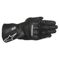 Alpinestars Glove SP-8 V2 black/Gray