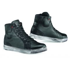 TCX Shoe Street Ace WP  Black