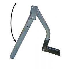 Ultratec Folding stake