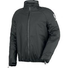 Scott Rain Jacket Ergonomic Pro DP black