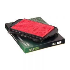 HiFlo air filter HFA1709