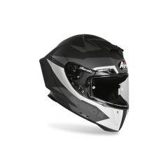 Airoh Helmet GP550 S Vektor black Matt