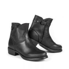 Stylmartin Shoes Pearl J Woman
