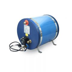 Premium Water Heater 30L 230V