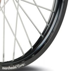 Marchesini Rock spoke for 2.15x19 rear