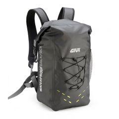 Givi EA121 Waterproof backpack 18 ltr