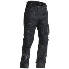 Lindstrands Textile pants Oman Pants Black