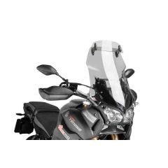 Puig Touring Screen With Visor Yamaha Xt1200Z Super Ten