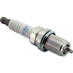 NGK spark plug IFR6L-11