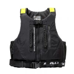 Baltic Stinger buoyancy aid vest black