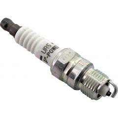 NGK spark plug UR5