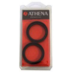 Athena Fork oil seal 34 x 46 x 10,5
