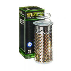 Hiflo oil filter HF178