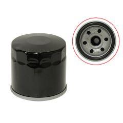 Oil filter SM-07068