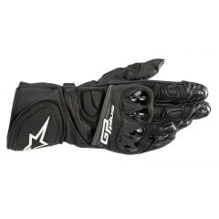 Alpinestars Gloves GP Plus R v2 Black