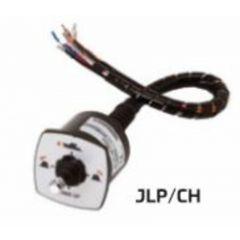 Uflex Low profile joystick