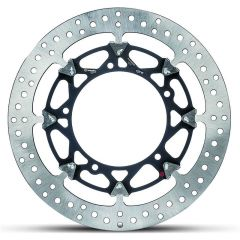 BREMBO T-Drive Disc set 208A98521