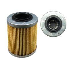 Oil filter SM-07163