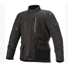 Alpinestars Jacket Ketchum Gore-Tex Black