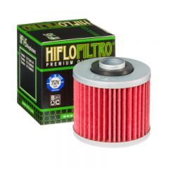 HiFlo oil filter HF145