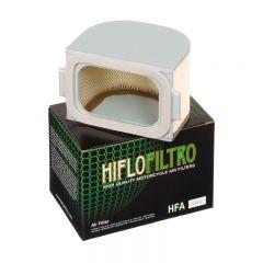 HiFlo air filter HFA4609