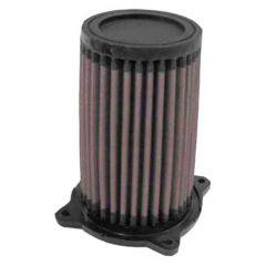 K&N Airfilter, GSX 1400