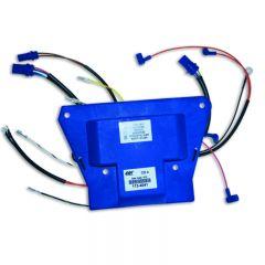 Cdi Elec. Johnson Evinrude Power Pack CD4 AL