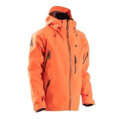 Tobe Novo Jacket, Tigerlily