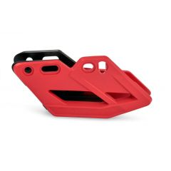 Polisport Performance chain guide CRF250/CRF450 07-16 red