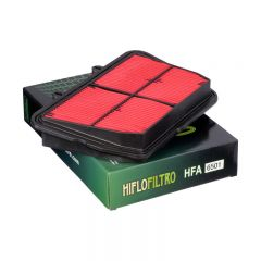 HiFlo air filter HFA6501