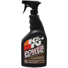 K&N FILTER CLEANER 0,946L